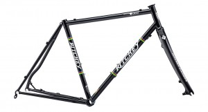 RITCHEY RAMA SWISS CROSS DISC