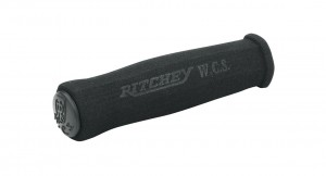 RITCHEY CHWYTY TRUE GRIP WCS