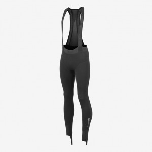 Fusion S3 Long Bib Tights