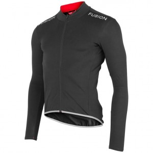 Fusion SLi Cycling Jacket
