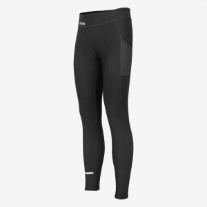 Fusion WMS C3+ Training Tights