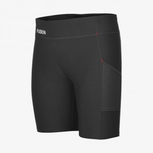 Fusion WMS C3+ Short Tights
