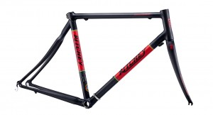 RITCHEY RAMA BREAKAWAY CARBON ROAD