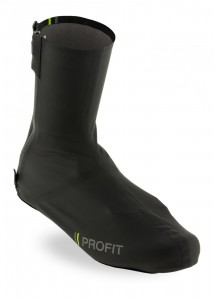 SPIUK OCIEPLACZE NA BUTY RAINCOVER PROFIT