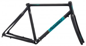 RITCHEY RAMA BREAKAWAY OUTBACK CARBON GRAVEL