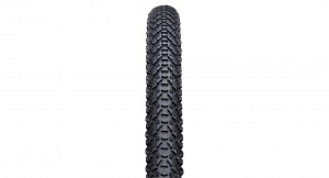 RIT OPONA CX SHIELD 700x35 WC ZWIJ TUBELESS
